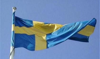 Швеция призова гражданите си да са готови за криза