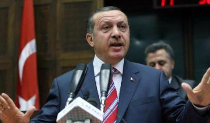 Кредитният балон на Ердоган може скоро да се спука