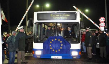 Холандия ще наложи вето на членството ни в Шенген
