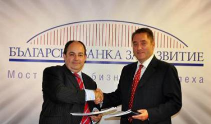 ББР привлече близо 33 млн. евро от Ситибанк