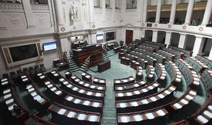 След 15 м. Белгия е на път да сформира правителство