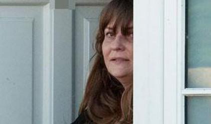 Английска проститутка заработва по 20 000 паунда на седмица