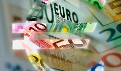 Влизане в еврозоната няма да освободи резервите на България