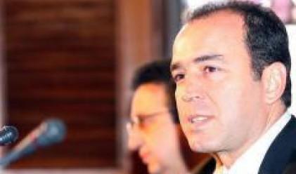 Искров: България вдъхва спокойствие