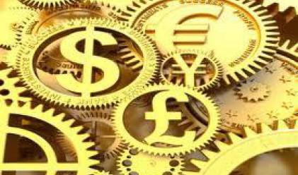 Големи загуби за азиатските валути