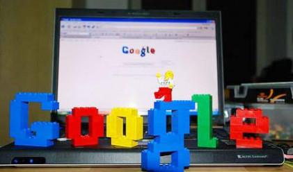 Google Plus губи популярност