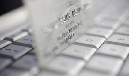 Дайнърс клуб предлага SMS известия за кредитните си карти