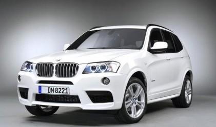 Най-успешните модели коли за 2011 г.