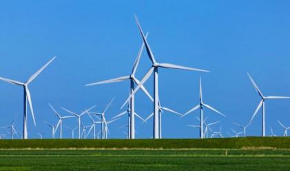 България 33-та най-атрактивна за инвестиции във ВЕИ енергия