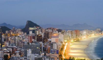 В Бразилия вече всичко е безбожно скъпо