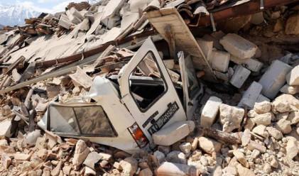 Съдят сеизмолози в Италия, не предупредили за земетресение