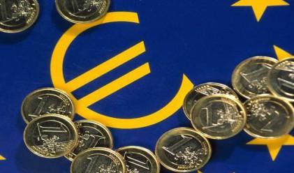 Еврозоната потъва, България-не