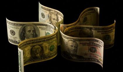 Няколко интересни случки с пари