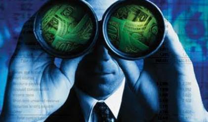 Най-полезните за инвеститорите чужди финансови сайтове