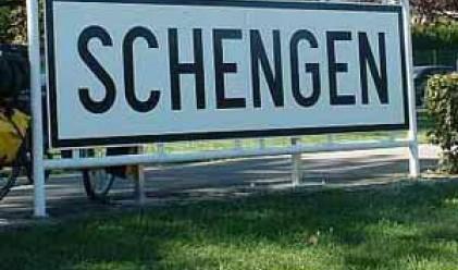 България и Румъния извън Шенген