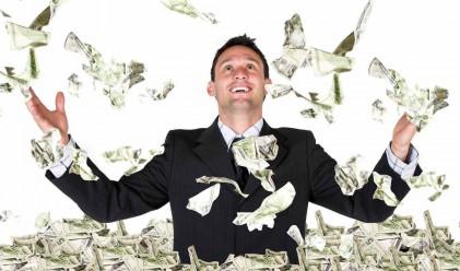 Как се става милионер?