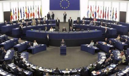 FT: БГ и Румъния разочаровани в надеждите си за Шенген