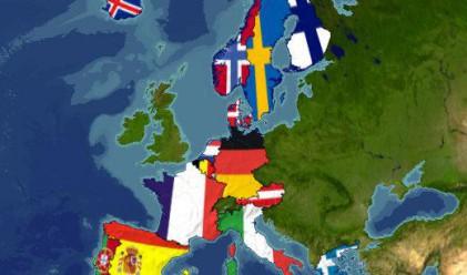 Защо България и Румъния не бяха допуснати до Шенген?