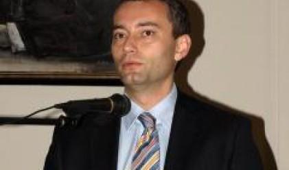 Н. Младенов: Всички балкански държави - в ЕС!
