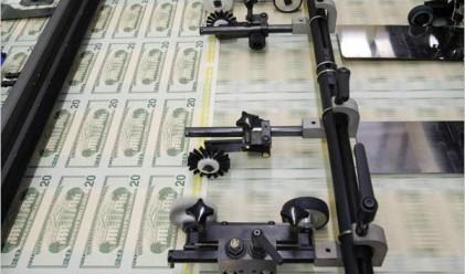 САЩ дължат пари на повече от 50 държави