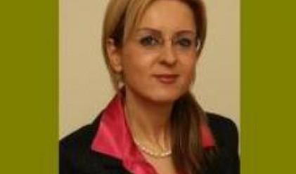 България е твърдо против въвеждането на нови евро данъци