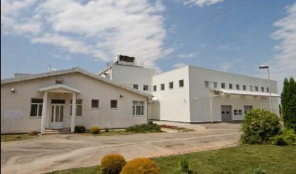 Софарма открива след дни новопостроения си завод в Сърбия