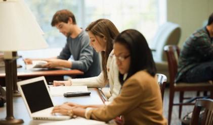 Скандинавските страни-новата посока на българските студенти