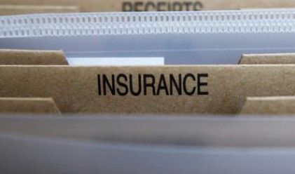 Премиите в животозастраховането дърпат сектора нагоре