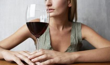 В кои държави пият най-много вино?