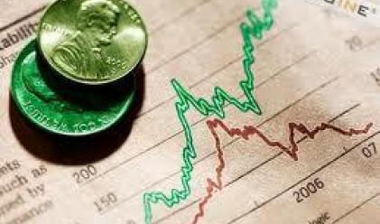 Често срещани инвеститорски грешки