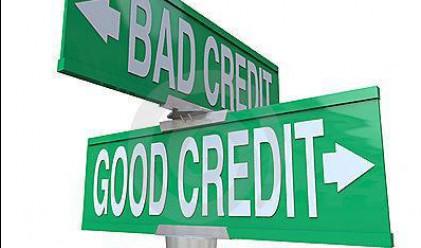 Лошите и преструктурирани кредити с нов рекорд