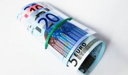 Датчаните бягат от еврото