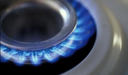 Български газови компании са обект на разследване от ЕК