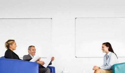 Въпроси, които не искате да ви питат, на интервю за работа