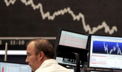 Хедж фондовете губят клиенти и пари