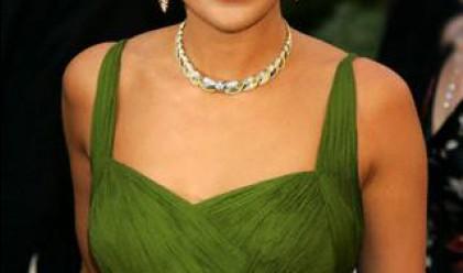Разведената Джей Ло се нанася в нов дом за 18 млн. долара