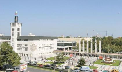 Пловдив ограничи скоростта на колите до 20 км/ч