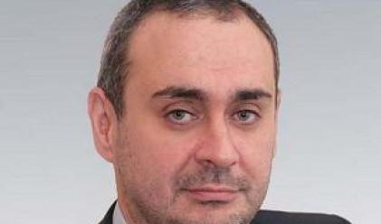 Ройтерс: България обеща да преследва местните феодали