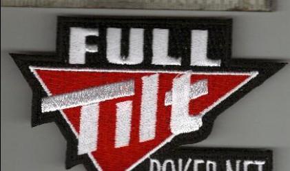 Отнеха окончателно лиценза на Full Tilt Poker