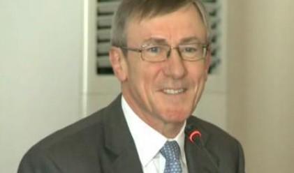 ББР договори нови 37 млн. евро ресурс в подкрепа на МСП
