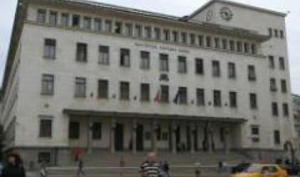 Активите на банковата ни система - над 76 млрд. лв.