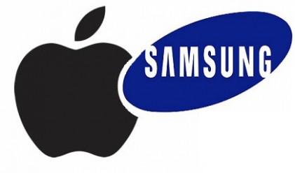 Японски съд оневини Samsung за нарушен патент на Apple