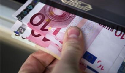 Доклад на френския сенат: България и Румъния изпуснаха влака с еврофондовете