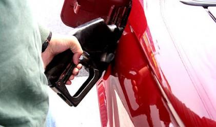 Бензинът 3.2 лева до края на годината?