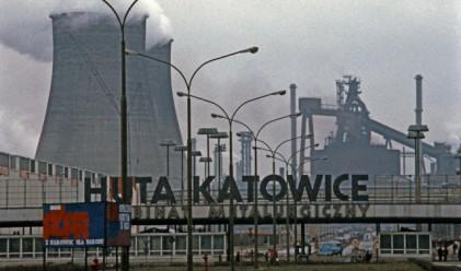 Полша ще се присъедини към еврозоната след края на кризата