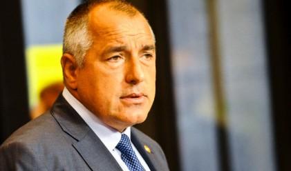 Reuters: Ще продължи ли България да устоява на дълговата криза?