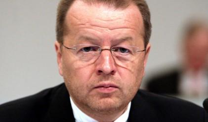 Съдят бившия финансов директор на Porsche
