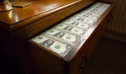 Законови промени ограничат забавянето на плащания по търговски сделки