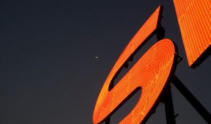 Sharp ипотекира завода, в който прави дисплеите за iPhone