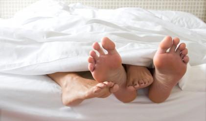 Секс факти, които може би не знаете